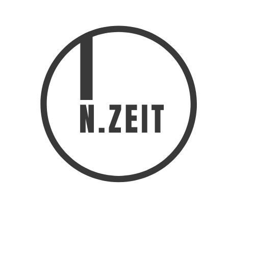 In.Zeit Ensemble