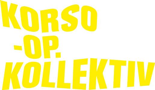 Korso-op.Kollektiv