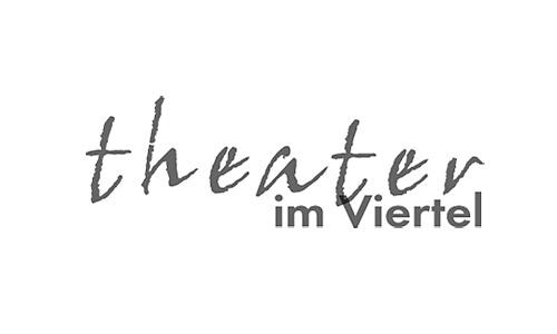 Theater im Viertel - TIV