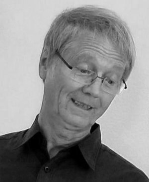 Bernhard Möhl