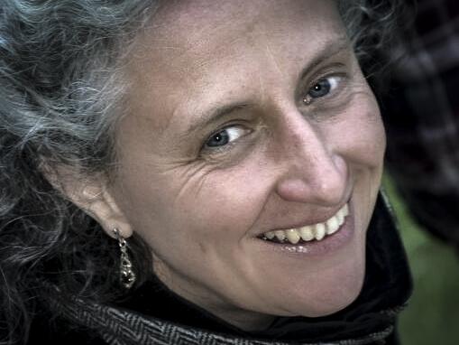 Christiane Mandernach