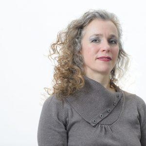 Eva Maria Lajko