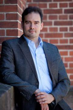 Jonathan Kaell