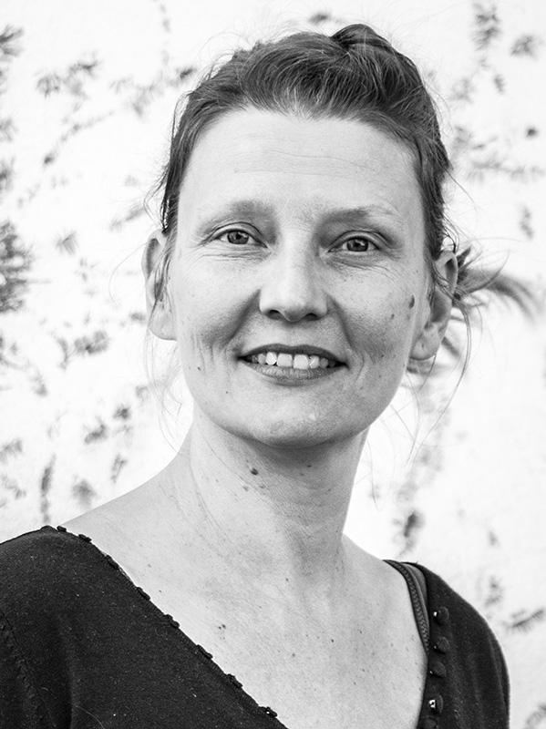 Nina Schopka