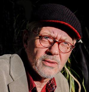 Peter Tiefenbrunner