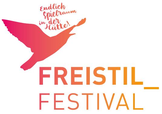 FREISTIL_FESTIVAL: letzte Tickets auf Ticketregional!