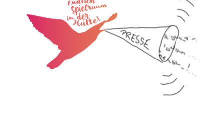 FREISTIL_FESTIVAL: die SZ zieht Bilanz und kommentiert euphorisch!