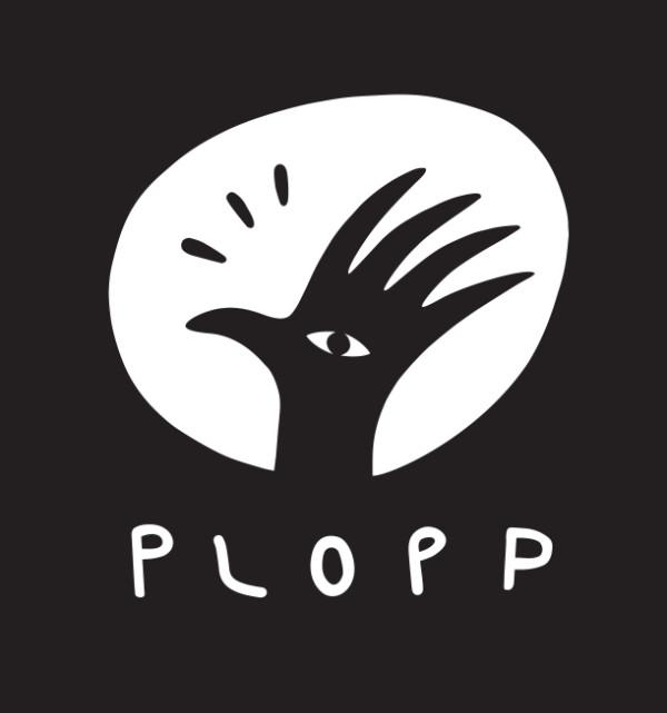 PLOPP . die freie Reihe: Auftakt beim Paradiesfest auf der Völklinger Hütte