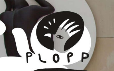 """P L O P P . am 9. Oktober: """"AnDeres"""" mit Bahzad Sulaiman & Co"""