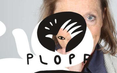 """P L O P P . am Wahlsonntag 26. Sept: """"Der Zwang"""" mit Bernstein & Hofmann in der MoGa"""