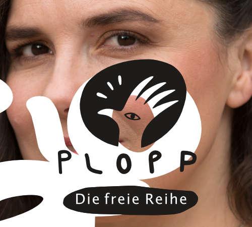 PLOPP . OPER!! mit Elizabeth Wiles (Sopran) und Thomas Layes (Piano) diesen Samstag 2. Oktober, Innenhof des TIV