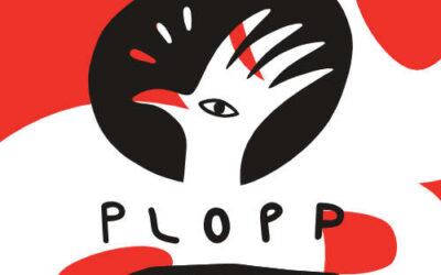 PLOPP . Konzert am 11.Sept in der Modernen Galerie wegen Krankheit verschoben!