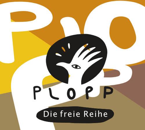 das P L O P P – Triple !! diesen Samstag, 9. Oktober: 3mal PLOPP in der ganzen Stadt Saarbrücken